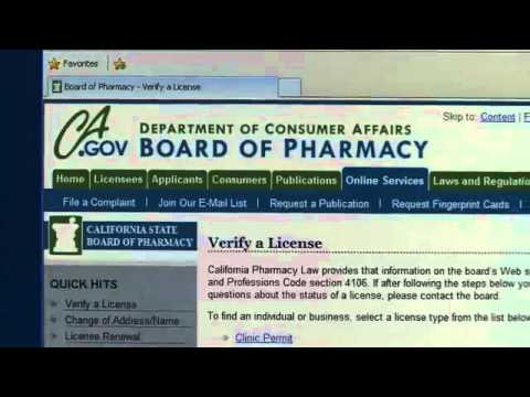 Are You Able To Believe In Online Pharmacy