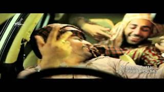 Song chudail From Album Vinaypal Buttar  4x4