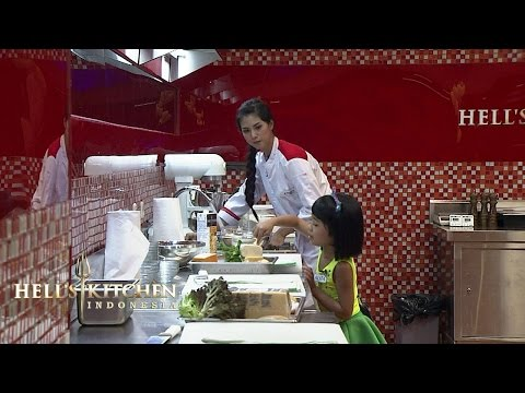 EP15 PART 2 - Hell's Kitchen Indonesia