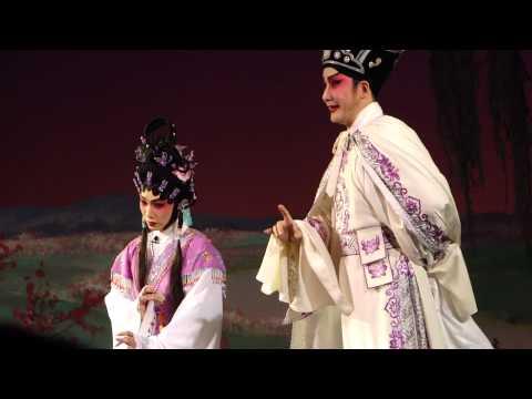 Canto Opera: 西 施 2