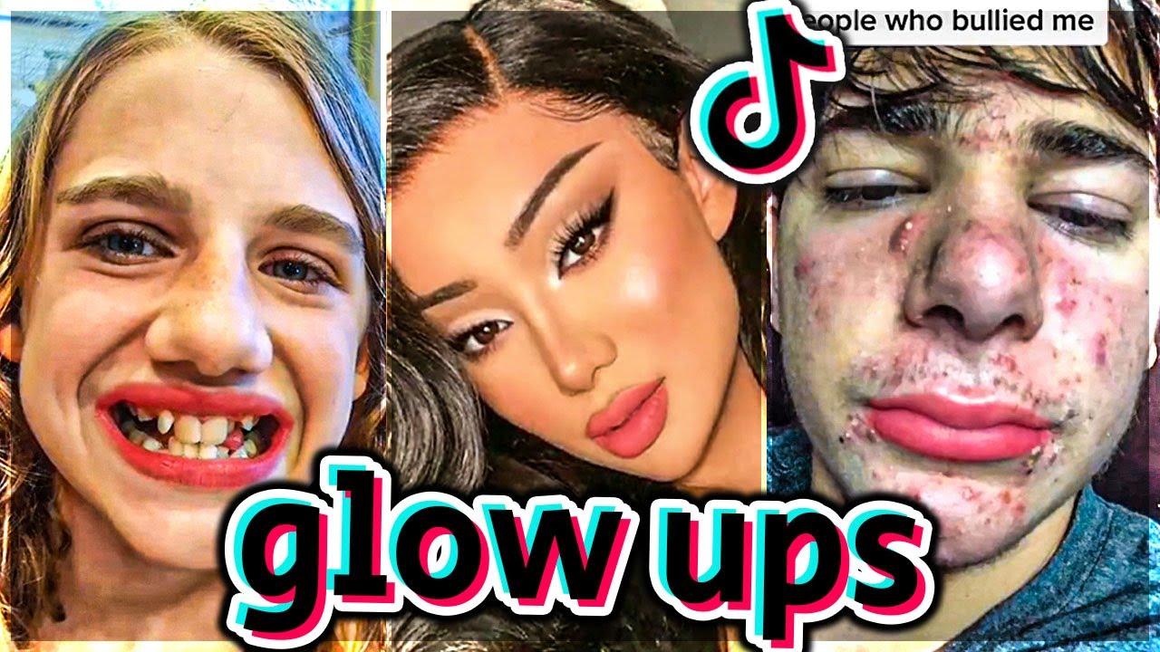 Download Glow Up Transformations TikTok Compilation 2