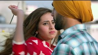 💔Sandhu 👿😠Punjabi sad 😓 song Whatsapp status - new punjabi song status - punjabi status - punjab