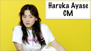 CM Theater japanese fashion model cm movie 動画 面白 感動 泣ける 懐...