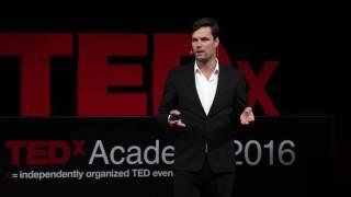 Country as a service (Estonian experience) | Kalle Palling | TEDxAcademy