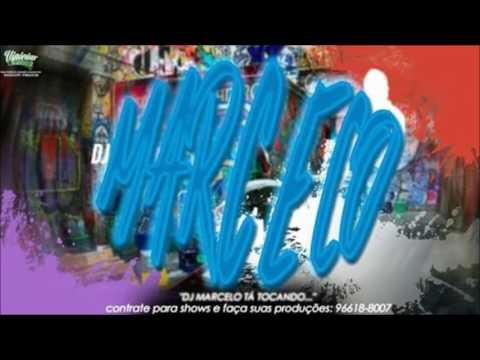 MC GW - LOGO EU (DJ MARCELO TÁ TOCANDO ) 2017 #EXCLUSIVA