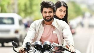 geetha-govindam-movie-best-ringtone