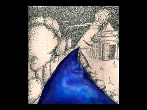 Talo-No Curse/Pages [Fat Jon the Ample Soul Phiscian-raindance rmx]