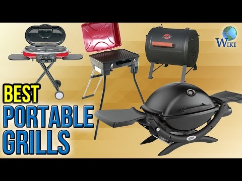 how to cook whole fish in weber q christmas