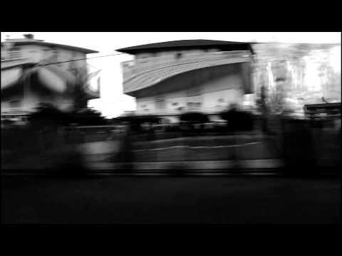 Vakula - I wanna dance with you all my life