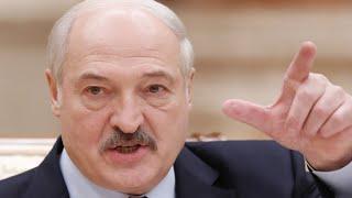 Срочно! Лукашенко начал откровенно ИЗДЕВАТЬСЯ над Бабарико - ПОШЁЛ ты и твой адвокат, понял?!