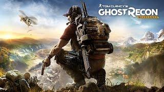 ONE BULLET CHALLENGE!! (Ghost Recon Wildlands)