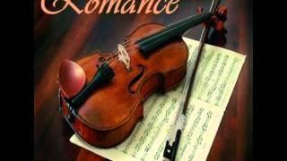 Corazón de niño - Violin