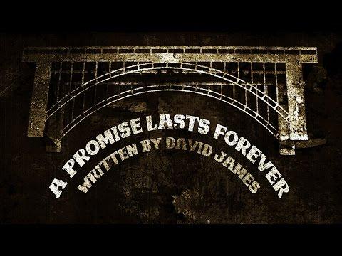 """A Promise Lasts Forever"" Creepypasta Audio Horror Radio Theater Video - CTFDN"