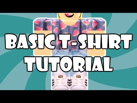 Making A Onesie Roblox By Anonymous Assistant