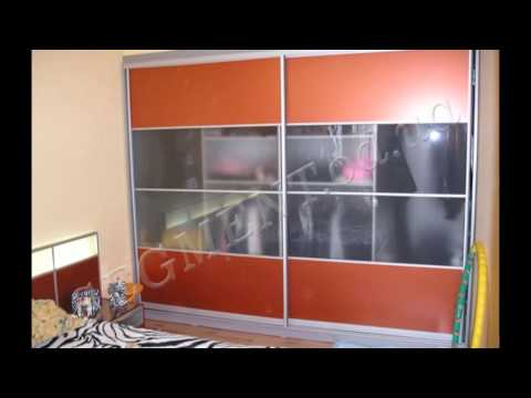 Мебель на заказ (Одесса) - изготовление корпусной мебели под заказ