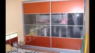 Мебель на заказ (Одесса) - изготовление корпусной мебели под заказ(http://segment.od.ua - изготовление корпусной мебели на заказ в Одессе от фирмы «SEGMENT». Производим качественную мебел..., 2013-08-04T17:07:12.000Z)