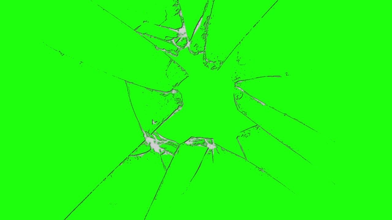 Green screen footage broken glass 100 free to use free stock green screen footage broken glass 100 free to use free stock footage voltagebd Gallery