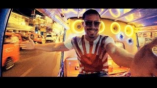 IN VIVO & Djomla KS feat. MARCONi - Meni je dobro (Official video 2013)
