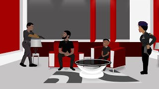 Download Takpo Tv Comedy - Operation End SARS - Police Brutality (Takpo TV)
