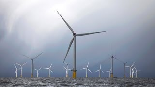 Is Wind Turbine Sickness Real or Lobbyist Nonsense?