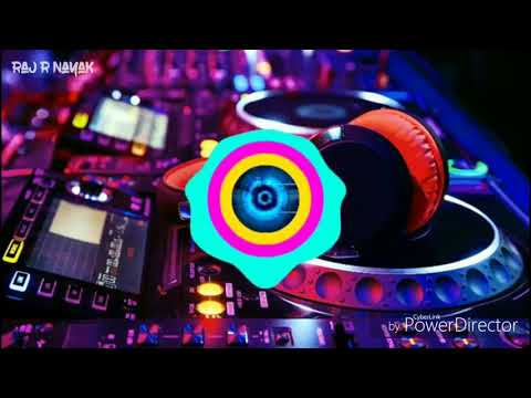 Kisi ke haath mein Heera dj remix