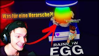 IF YOU BUY THIS EI, YOU WILL BE 100% VERARSCHT.. lol... | Roblox