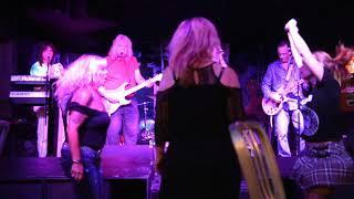 Rocknrollamps Blues Senior 4 6V6