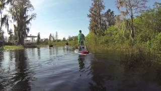 Clermont Bikes And Boards Lake Trippin Duration