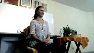 Relacionamentos lúcidos | Marcia Baja