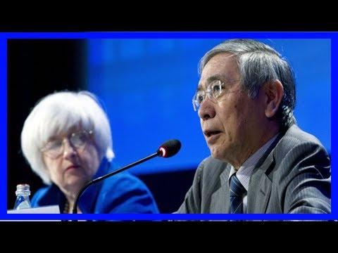 Kuroda says bank of japan will keep pursuing aggressive monetary easing