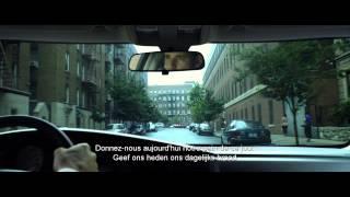 Deliver Us From Evil (Delivre-nous du Mal) // Trailer (NL/FR sub)