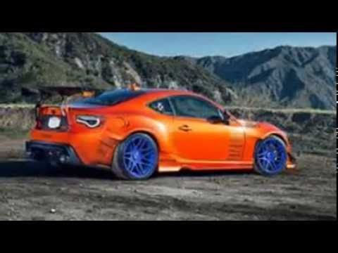 Best Tuner Cars >> Top 10 Best Tuner Cars Youtube