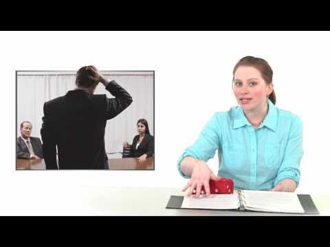 How to Make a World Class Portfolio Presentation