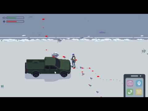 Ludum Dare 39: Engolasters January 2021 (Windows)