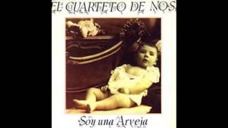 El Guardián Del Zoo - El Cuarteto De Nos (1986)