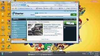 how to download free music for mp3 /psp and more