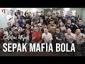 Sepak Mafia Bola Part 1 | Catatan Najwa