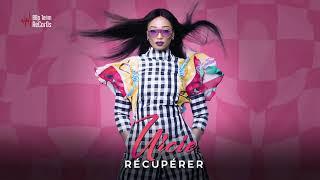 LOVE TÉLÉCHARGER MP3 REHEFA MARION