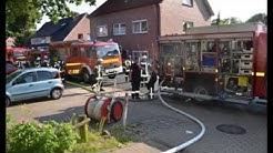 Freiwillige Feuerwehr Harsefeld