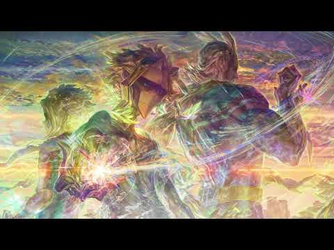 World's Most Epic Music Ever: Conception by Missing In Action Music