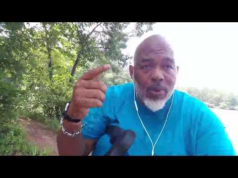 Black Dragon Reviews Insane Throttle Video on Mixed Race MCs