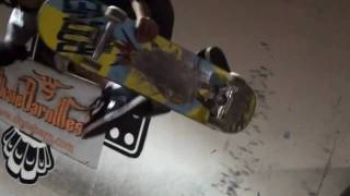 Video SK8 - Skatebarn and Crossroads May-July 2010 download MP3, 3GP, MP4, WEBM, AVI, FLV Desember 2017