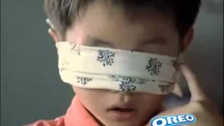 Phim quảng cáo Oreo - PQC07