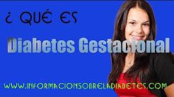 hqdefault - Complicaciones De Diabetes Tipo 1