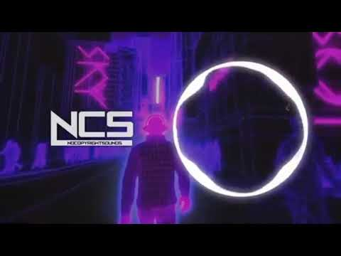 I AM A DEVIL OF MY WORD NCS NO COPYRIGHT SONG FOR FREE FIRE MONTAGE VIDEO
