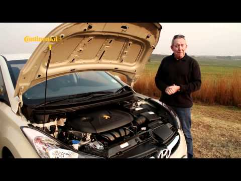 RPM TV Episode 173 Hyundai Elantra 1.8 GLS