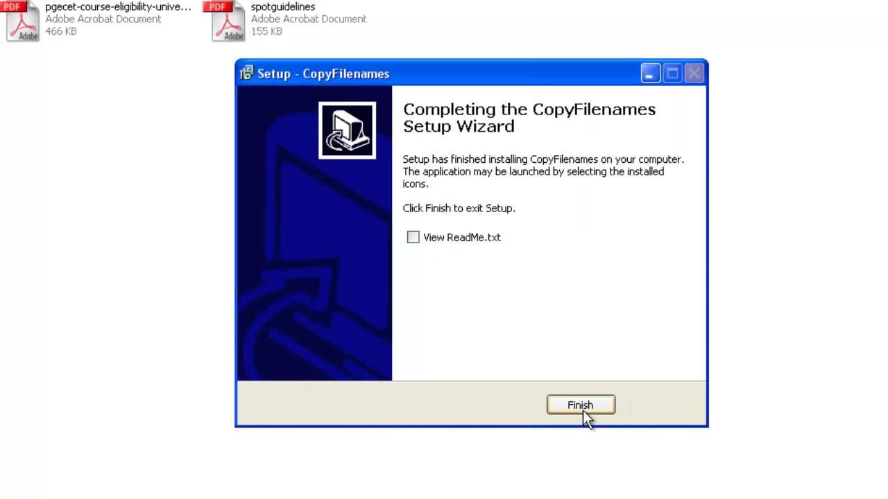 Excel Vba Copy Value Clipboard - use vba to copy ms access