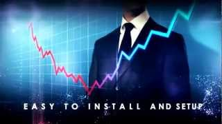 UYR Forex Promotion Video