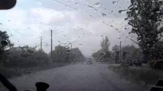 Ураган НОВАЯ ОДЕССА(Украина, Николаевская область 20.07.2011., 2011-07-24T07:59:35.000Z)