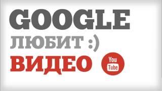 Бесплатные объявления в Москве Видео доска бесплатных объявлений(, 2015-04-19T18:49:17.000Z)